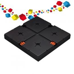 Socle E-Cube