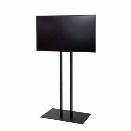 """support sur pied pour grand écran LCD de 43"""" à 55 """""""