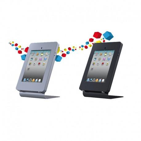 Support Ipad Desk