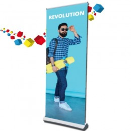 Roll up Design