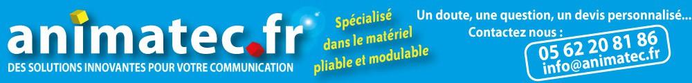 Animatec.fr