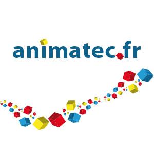 logo animatec